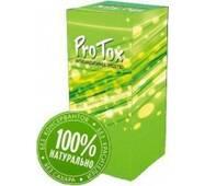 Антипаразитарное средство ProTox - легко избавит от паразитов