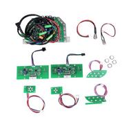 Комплект плат для гироскутеров 6,5, 8, 8,5, 10, 10,5 дюймов Maxfind