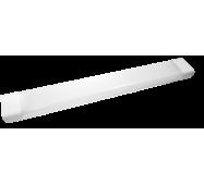 Світильник стельовий світлодіодний ENERLIGHT LINEAR 26ВТ 6500К