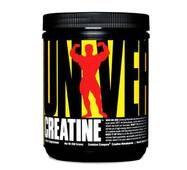 Креатин CREATINE POWDER Universal 300 г