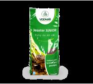 Корм для осетровых JESETER Junior 4 кг