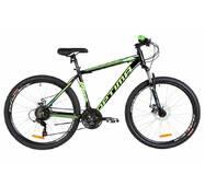 """Велосипед 26"""" Optimabikes MOTION"""