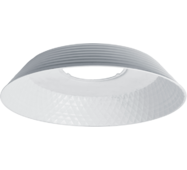 Отражатель к лампе светодиодной ENERLIGHT HPL 48W 6500K E27