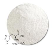 Гистидин-L гидрохлорид