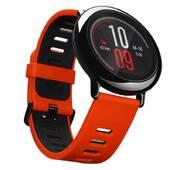Умные часы Amazfit Sport Smartwatch Red Huami