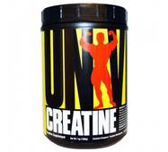 Креатин CREATINE POWDER Universal 1 кг