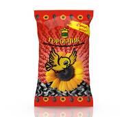 Соняшникове насіння смажене, 160 г