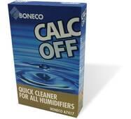Calc Off (очиститель накипи) А7417 Boneco, (Швейцария)