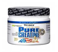 Креатин Pure Creatine WEIDER 250 гр