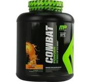 Протеїн Combat Апельсин MUSCLE PHARM 1.8 кг