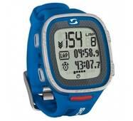 Монитор сердечного ритма PC 26.14 Sigma Sport Blue
