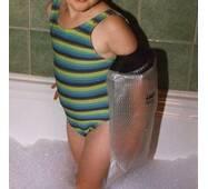 Чехол для гипса непромокаемый для ребенка Limbo на целую руку (4-7 лет)