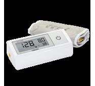 Автоматичний тонометр Microlife BP A1 Easy