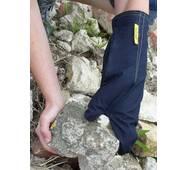 Чехол для улицы непромокаемый Limbo, рукавица для взрослого
