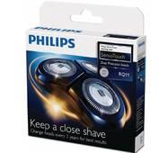 Бритвений різальний блок Philips RQ11/50