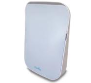 Очиститель воздуха NV1850 Nuvita
