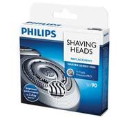 Бритвена насадка (голівка) Philips SH90/60
