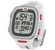 Монітор сердечного ритму PC 26.14 Sigma Sport White