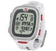 Монитор сердечного ритма PC 26.14 Sigma Sport White