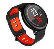 Умные часы Amazfit Sport Smartwatch Black Huami