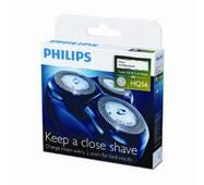 Бритвений різальний блок Philips HQ56/50