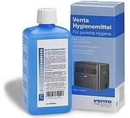 Гигиеническая добавка Venta, (Германия)