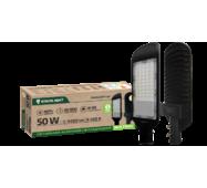 Світильник вуличний світлодіодний ENERLIGHT MISTRAL 50ВТ 6500K