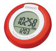 Крокомір Omron HJ - 152 - R червоний