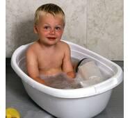 Чехол для гипса непромокаемый для ребенка Limbo на пол ноги (4-7 лет)