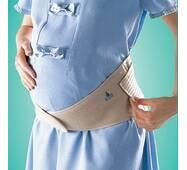 Пояс эластичный для беременных 2062 (OPPO, США)