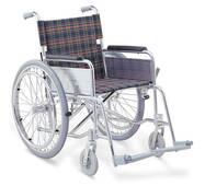 Инвалидная коляска FS 874L