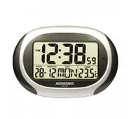 Часы-термометр Assistant AH-1707