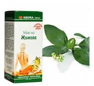 Aroma Inter (Арома Интер) Масло жожоба масло 20 мл
