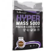 Гейнер HYPER MASS 5000 Шоколад BioTech 1000 гр