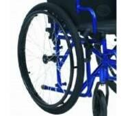 Колеса 24 для инвалидных колясок OSD WC055-PNF