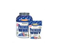 Сироватковий протеїн Premium Whey 2,3 kg Порошок WEIDER