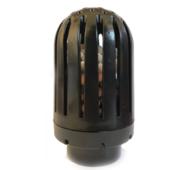 Фильтр-картридж керамический Black MAXCAN