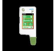Нітрат-тестер і вимірник жорсткості води GreenTest 3, Anmez ltd, White