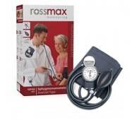 Тонометр механический Rossmax GB102