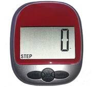 Крокомір SIGETA PMT - 06 (червоний)