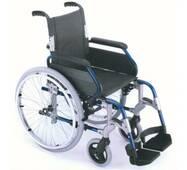 Инвалидная коляска Sunrise Medical Breezy 115 (CША)