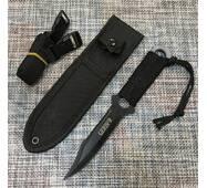 Нож метательный GERBFR / АК-338
