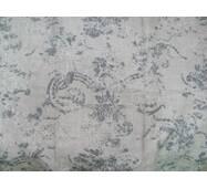 Ткань Понтиня серый