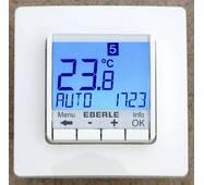 Терморегулятор электронный FIT 3F купить недорого
