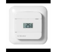 Терморегулятор электронный OTN2-1991 купить онлайн