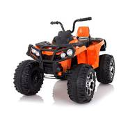 Квадроцикл Bambi M 3999EBLR-7 Оранжевый