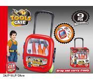 Детский Набор инструментов 661-320