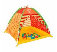 Детская палатка 68080