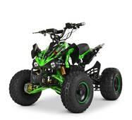 Квадроцикл Profi HB-EATV1500Q2-5(MP3) Зелёный