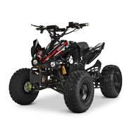 Квадроцикл Profi HB-EATV1500Q2-2(MP3) Чёрный